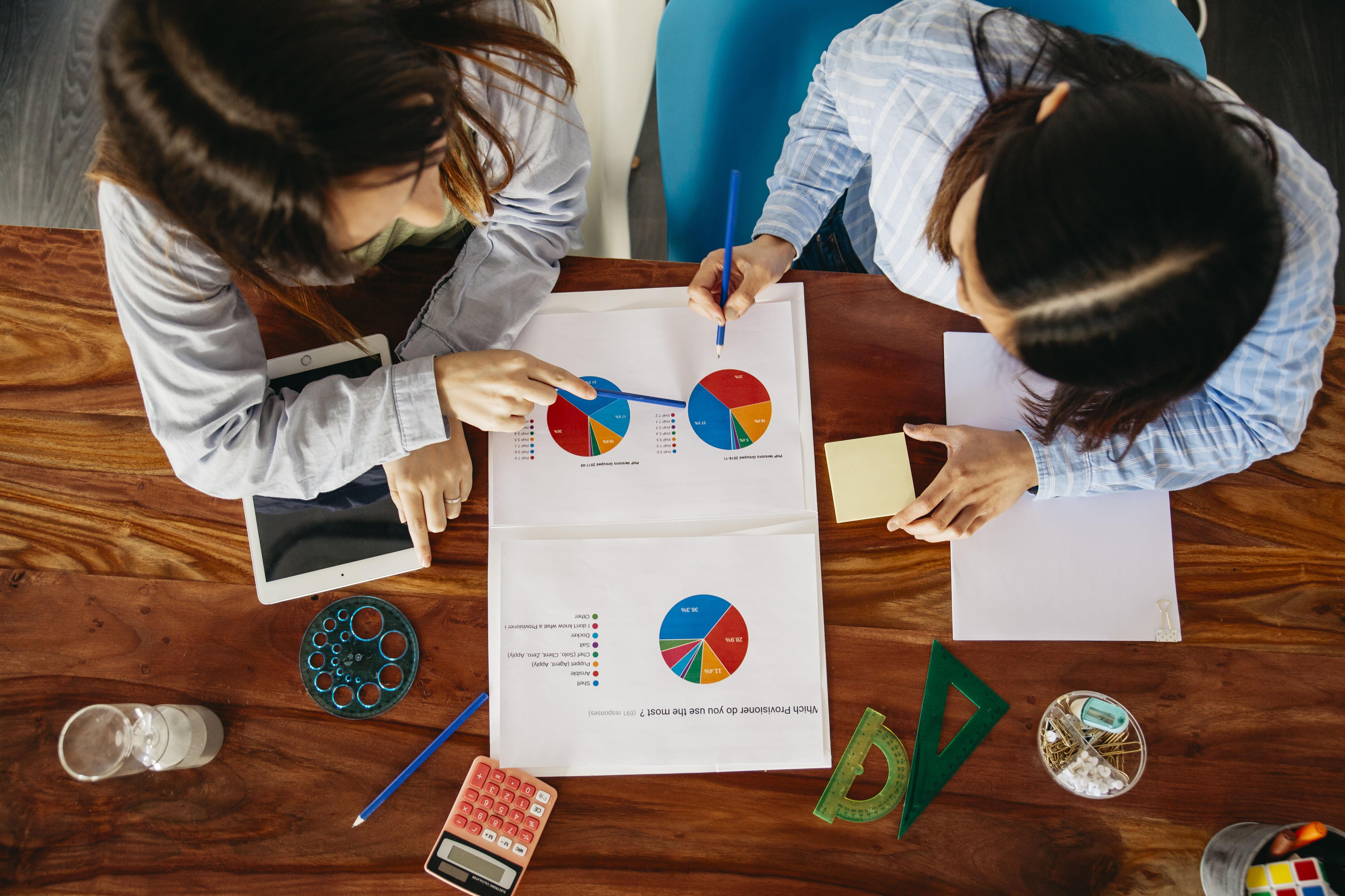 Strategizing for shared economy