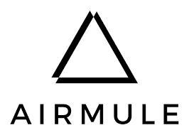 airmule-logo