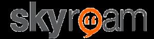 skyroam-logo