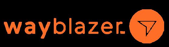 Wayblazer logo