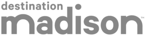Destination-Madison-logo
