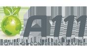 A11-logo