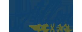 Allen-Texas-logo