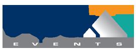 Apex-Events-logo