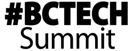 BC-Tech-logo
