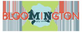 Bloomington-logo
