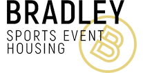 Bradley-Sports-logo