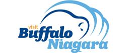 Buffalo-Niagara-logo