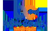 Butler-County-logo