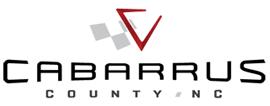 Cabarrus-logo