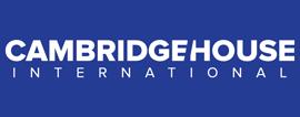 Cambridge-House-logo