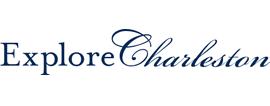 Explore-Charleston-logo