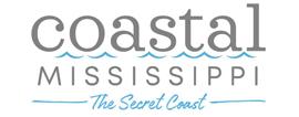 Coastal-Mississippi-logo