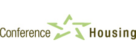 Conference-Housing-logo