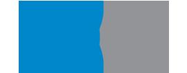 Dell-Boomi-logo