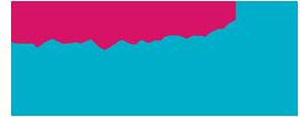 Catch-Des-Moines-logo