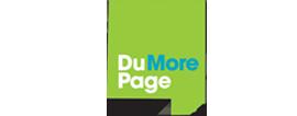 Du-Page-logo