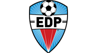 EDP-Soccer-Titan-Lodging