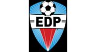 EDP-Soccer-Titan-Lodging
