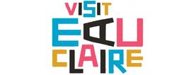 EauClaire-logo