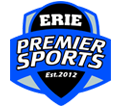 Erie-Sports