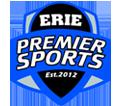 Erie-Sports