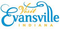 Evansville-logo