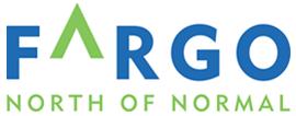 Fargo-logo