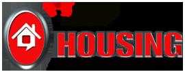 Impact-Housing-logo