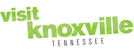 Knoxville-logo