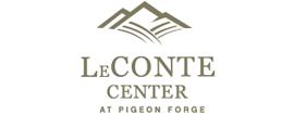 Le-Conte_Centre-logo