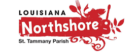 Louisianna-Northshore-ST.Tamanny-Parish-logo