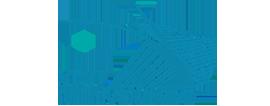 Milwaukee-logo