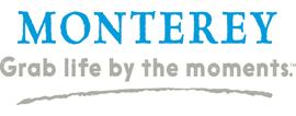 Monterey-County-logo