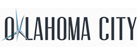 Oklahoma-City-logo