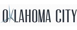 Oklahoma-City-logo