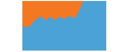 Omaha-logo