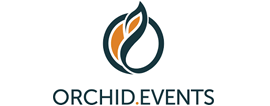 Orchid-events-solutions-logo