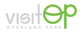 Overland-Park-logo