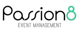 Passion8-logo