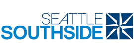 Seattle-southside-logo