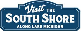 South-Shore-logo
