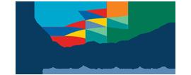 Sports-Events-Tourism-Association-logo