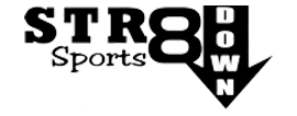 Str8down-Sports-logo