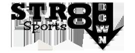 Str8down-Sports-logo