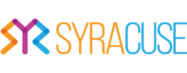 Syracuse-logo