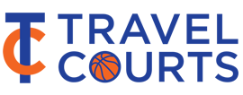 TC-Travel-Courts-logos
