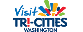 Tri-Cities-logo