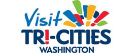 Tri-Cities-logo