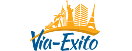 Via-Exito-logo